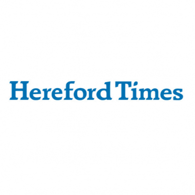 Hereford Times