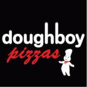 Doughboy Pizzas