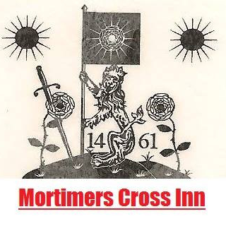 Mortimer's Cross Inn