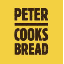 Peter Cooks Bread Ltd